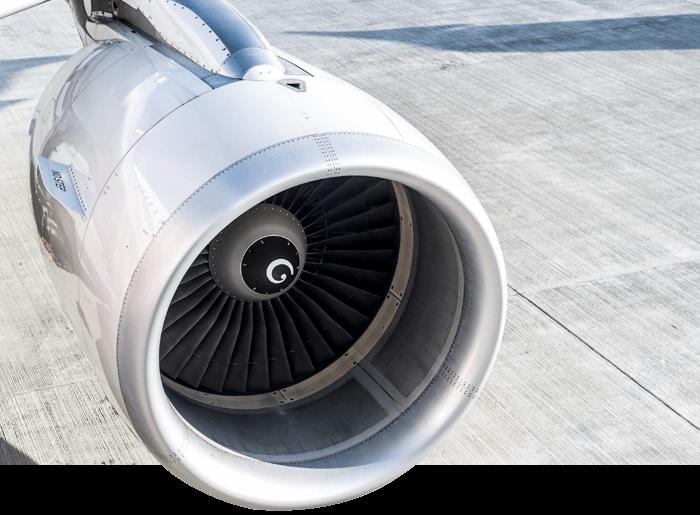 Search Inventory - Broadwing Aviation